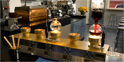 Coffee_system_2